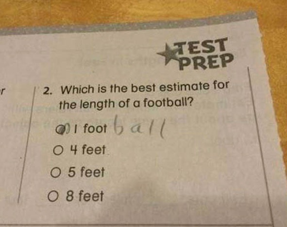 Kids Answers 27 j