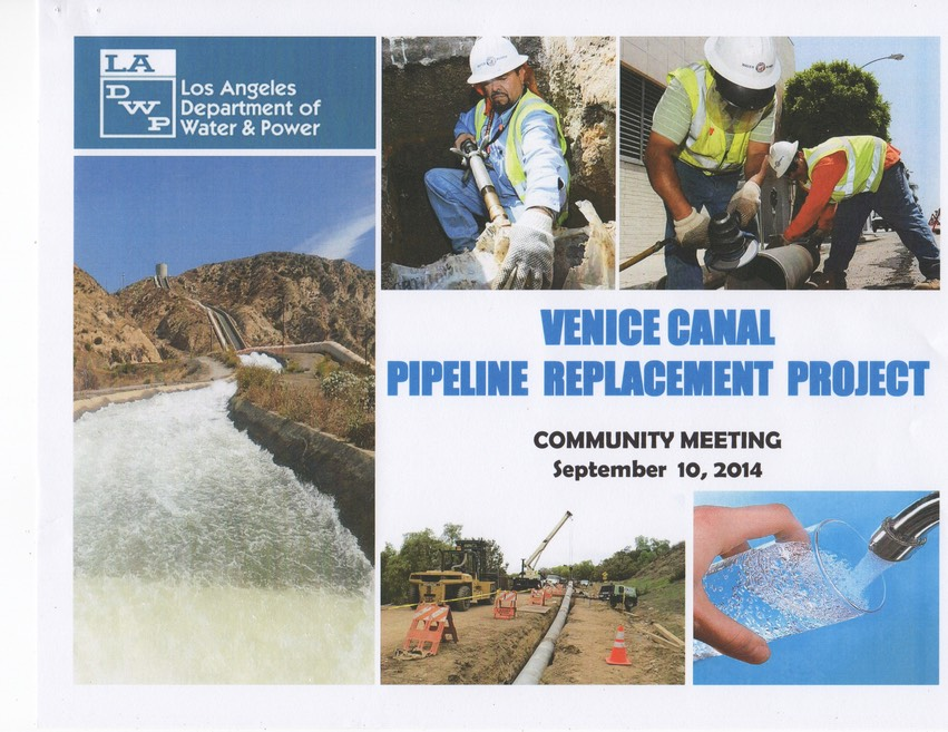 Pipeline Replace 2014 jpeg