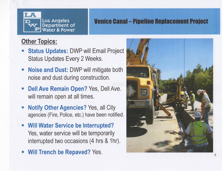 Pipeline Replace 2014 p.6