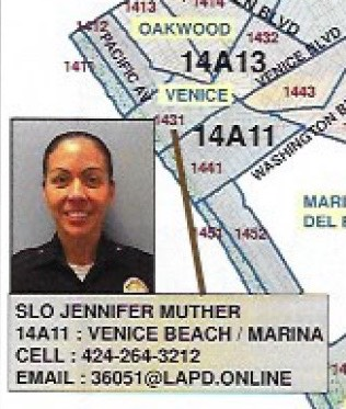 SLO Jennifer Muther 14A11 : 1441 j